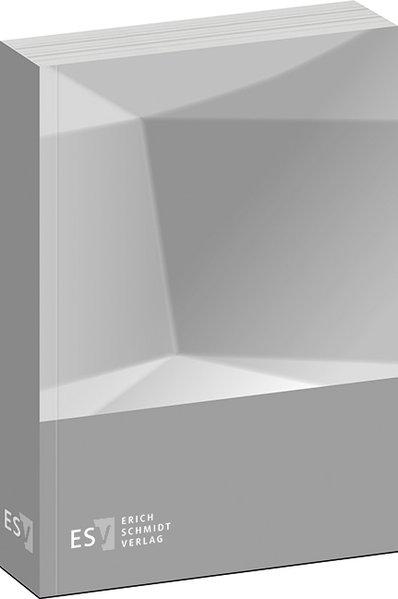 Unternehmensüberwachung : ein Aufgaben- und Arbeitskatalog für die Revisionspraxis. Hrsg. vom Deutschen Institut für Interne Revision e.V. 2., neu bearb. und erw. Aufl.