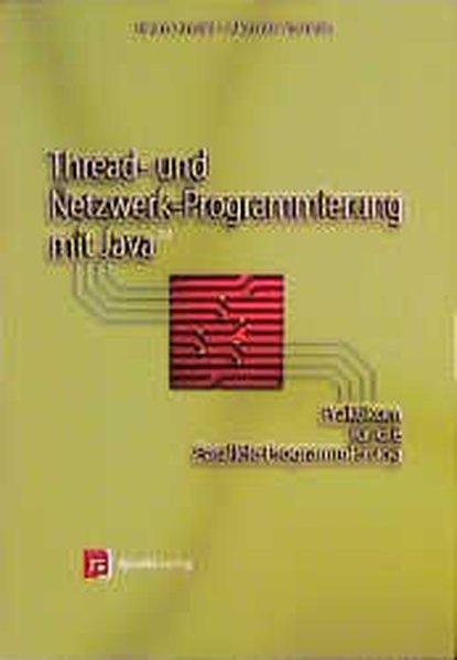 Thread- und Netzwerk-Programmierung mit Java. Praktikum für die Parallele Programmierung.