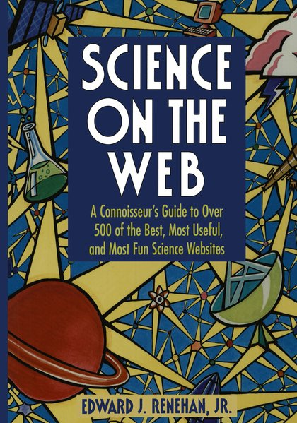 Science on the Web. A Connoioseur