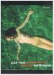 Aktfotografie klassisch & experimentell 1964-2013
