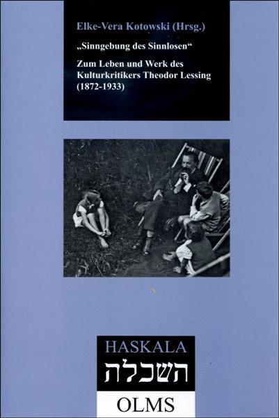 Linguistik als Kulturwissenschaft, Herausgegeben von Martin Wengeler.
