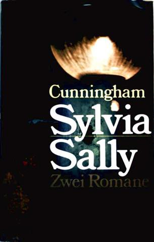 Sylvia / Sally (Zwei Romane)