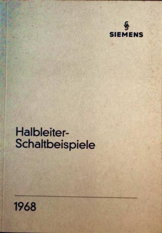 Halbleiter-Schaltbeispiele