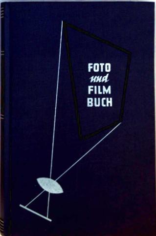 Foto- und Filmbuch