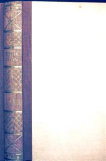 Eduard Mörike - Ausgewählte Werke, 1. Band: Ausgewählte Gedichte