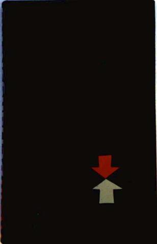 Cornelius Ryan: Der längste Tag. Normandie: 6.Juni 1944