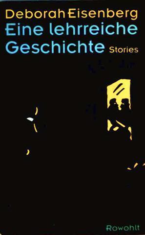 Eine lehrreiche Geschichte - Stories