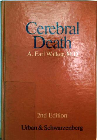 Cerebral Death