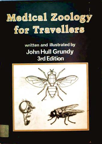 Medical Zoology for Travellers
