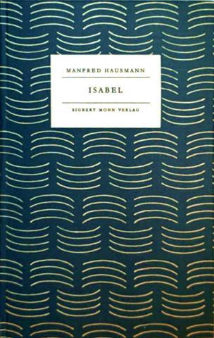 Isabel - Geschichten um eine Mutter [schwarzweiß illustriert]