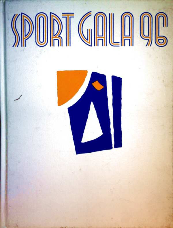 Sport Gala 96