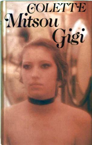 Mitsou Gigi Und andere Erzählungen