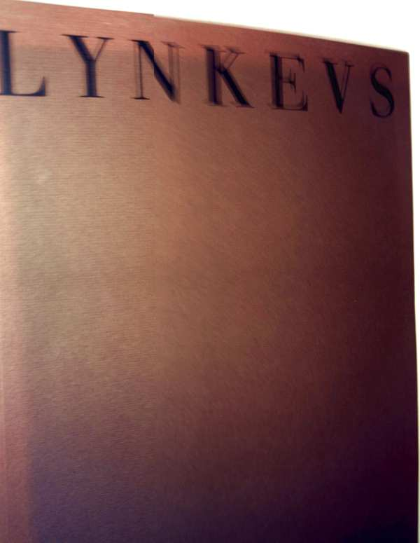 Lynkevs - römische Katakombenfresken (DIN A3 Bildbiografie)