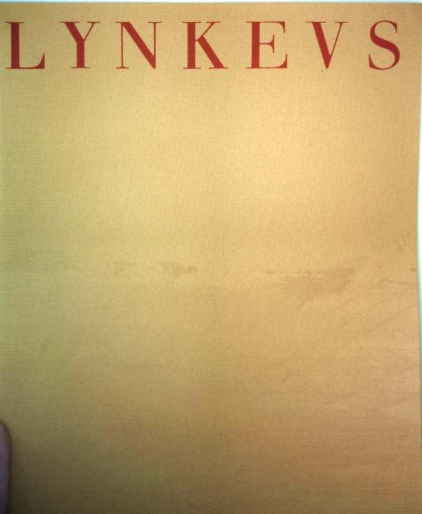 Lynkevs - Velazquez im Prado (DIN A3 Bildbiografie)