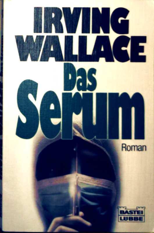 Das Serum