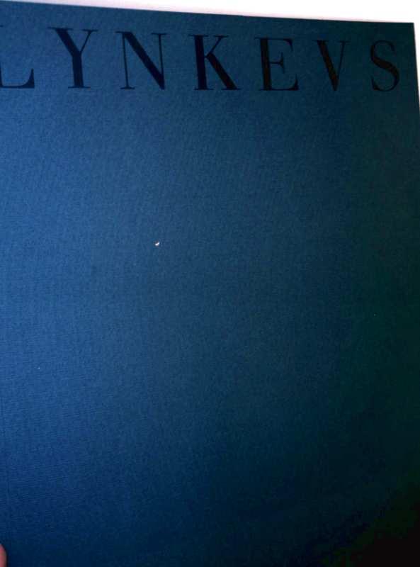 Lynkevs - die Kunst von Gandhara (DIN A3 Bildbiografie)