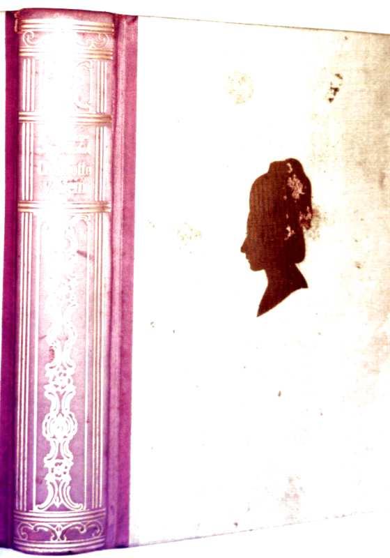 Ottokar Janetschek: Charlotte von Stein - Roman um Goethe