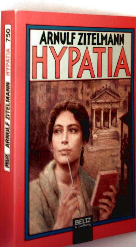 Hypatia (Gulliver Zwei)