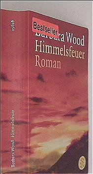 Himmelsfeuer: Roman (Fischer Taschenbücher)