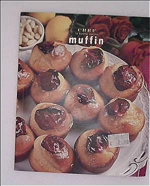 Chef la buona cucina: MUFFIN