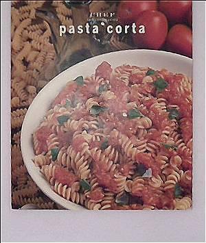 Chef la buona cucina: PASTA CORTA