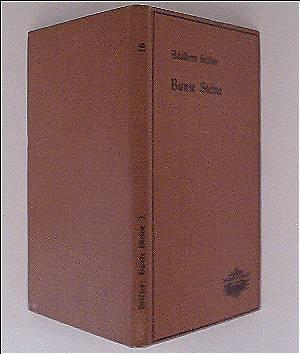 Bunte Steine - Erzählungen (Bd. 16)