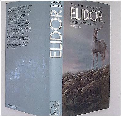 Elidor oder Das Lied des Einhorn