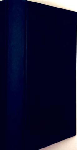 Lesebilder - Essays zur europäischen Literatur [schwarzweiß illustriert]