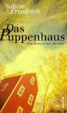 Das Puppenhaus. Ein Roman mit Morden