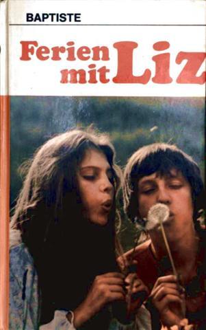 Ferien mit Liz