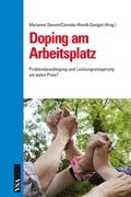 Doping am Arbeitsplatz