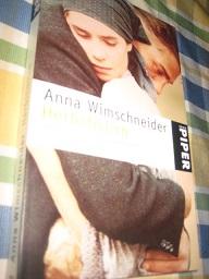 Herbstmilch Lebenserinnerungen einer Bäuerin - Wimschneider, Anna