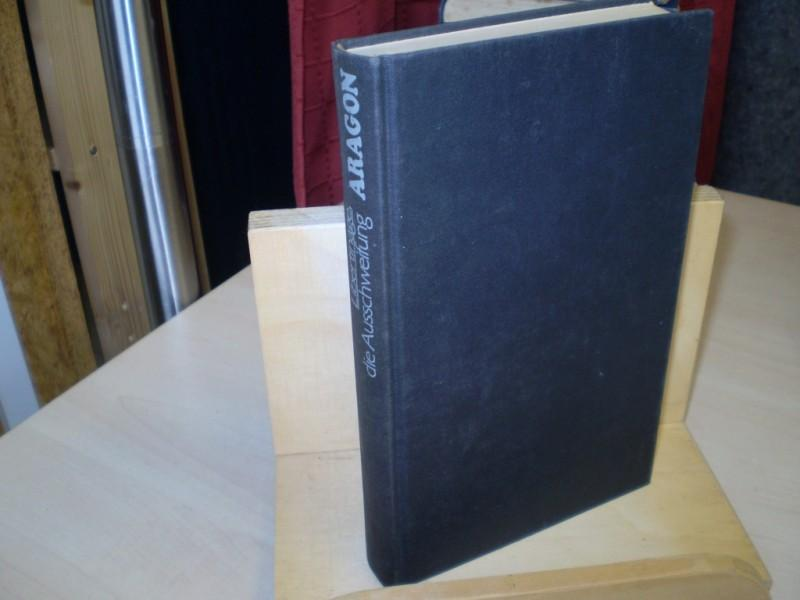 Libertinage, die Ausschweifung. Aus dem Französischen von Lydia Babilas. 1. Auflage.