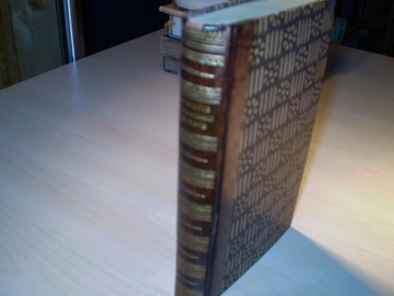 Die Prinzessin von Cleve. Ins Deutsche übertragen und hg. von Paul Hansmann. 1. Auflage.
