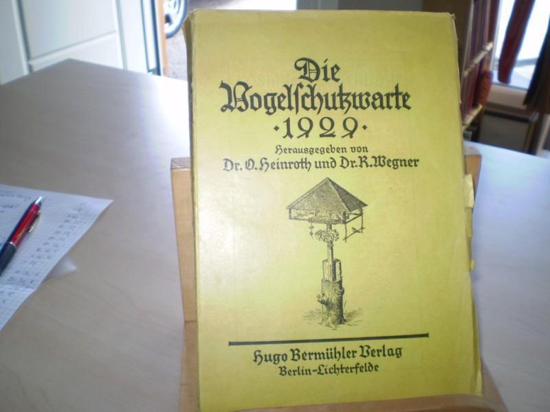 DAS KNABENBUCH. Ein Jahrbuch der Unterhaltung, Belehrung und Beschäftigung. - Band 31.
