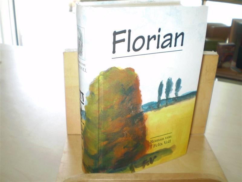 FLORIAN. Roman.