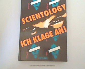 Scientology - ich klage an!.