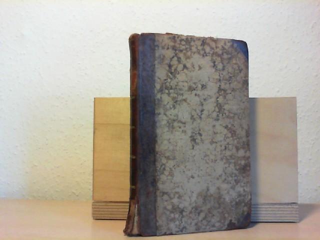Gedichte:  Besorgt durch Friedrich Leopold Grafen zu Stollberg und Johann Heinrich Voß.