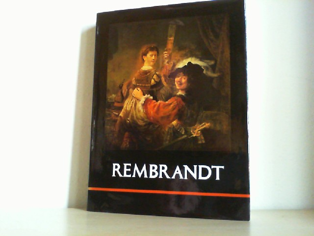 Rembradt.