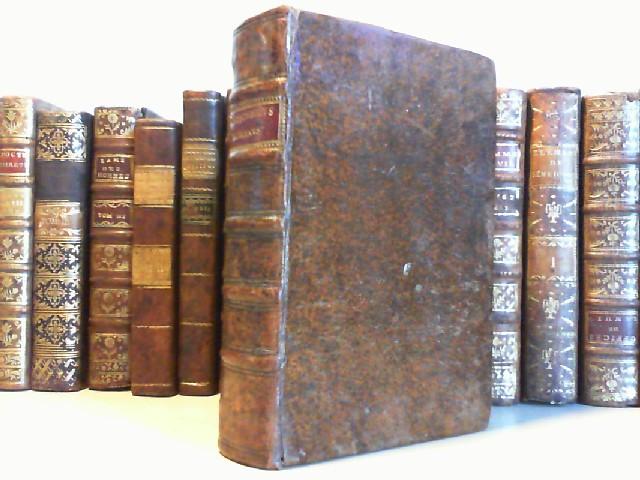 Catechismus Romanus: ex decreto sacrosancti concilij tridentini. , iussu Pii 5. pontificis maximi editus.