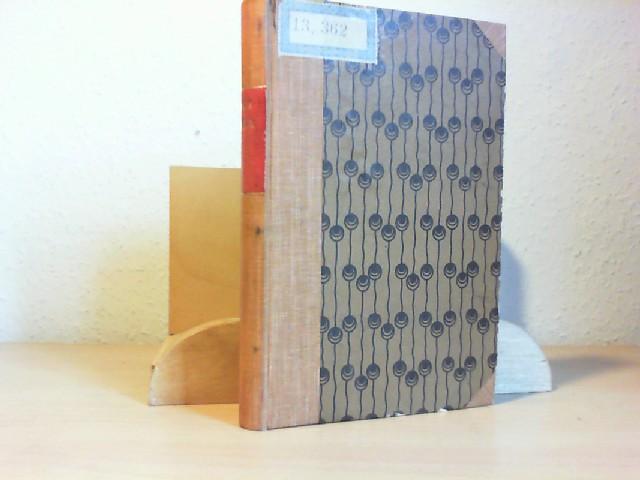 Lilla. scenes de la vie corse. troisieme edition.