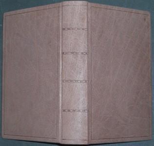 Nouveau recueil des fables d