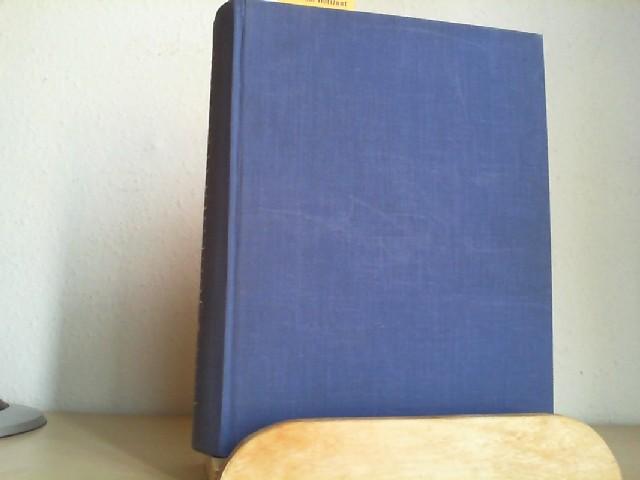 Jugendliteratur. Monatshefte für Jugendschrifttum. Hrsg. von Richard Bamberger. 1. Jahrgang / Januar 1955 - Dezember 1955. Erste /1./ Auflage