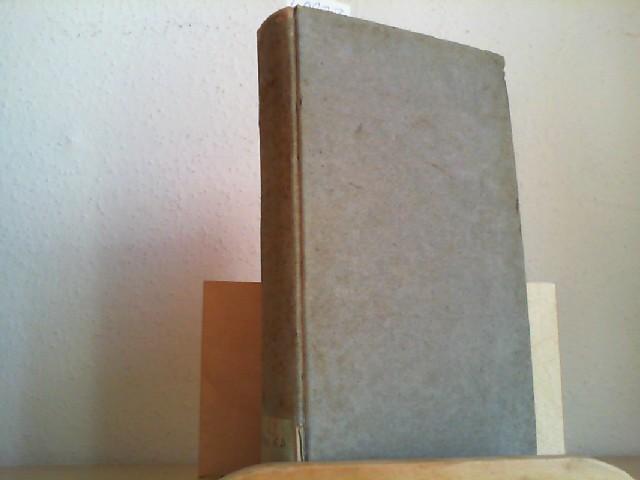 Christliche Kirchengeschichte. Drey und zwanzigster (23.) Theil. Orig.-Ausgabe.