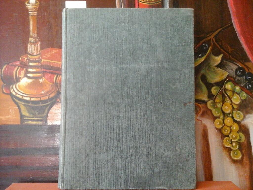 Kleines Lateinisch-Deutsches Schulwörterbuch. Erste /1./ Ausgabe.