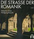 Die Straße der Romanik. Bilder aus Sachsen-Anhalt. 3. Auflage