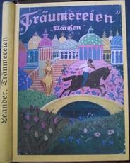 Träumereien an französischen Kaminen. Märchen. Mit Bildern von Otto Flechtner. (Mit Vorwort, wohl zu der EA: Leipzig, 1871)