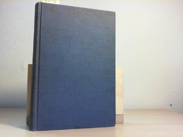 New Handbook of the Heavens.
