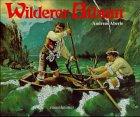 Wilderer Album. Achte/8./Auflage.