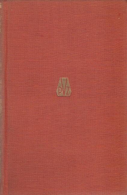 Nacht und Tag - Roman mit Henriette und Therese